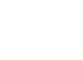 Compass Benefits Group
